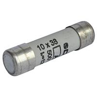 Sigurante Siguranta cilindrica 10×38 / 25A