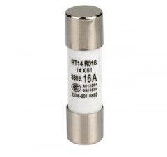 Sigurante Siguranta cilindrica 14×51 / 16A