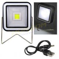 Energie solara Lanterna solara  TS-G718 ( USB/telefon )