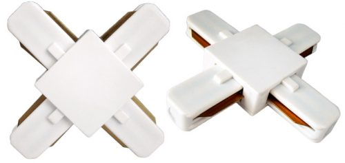 "LED - comercial/office Conector sina led – ""   "" white"