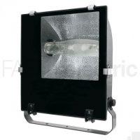 Proiector MHT Proiector  Metal Halide 250w  echipat  *TV 0,25ron