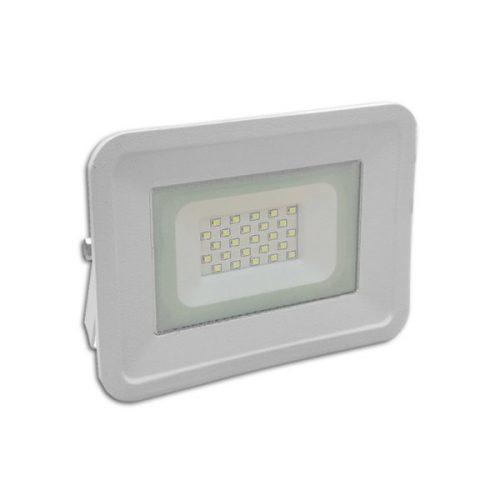LED - proiectoare Proiector  LED alb  20w/3200k  *TV 0,25ron