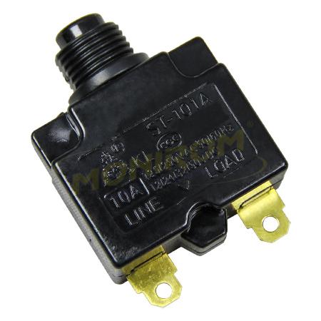 Piese de schimb EWH  520 – Termocupla ST-101A / 10A