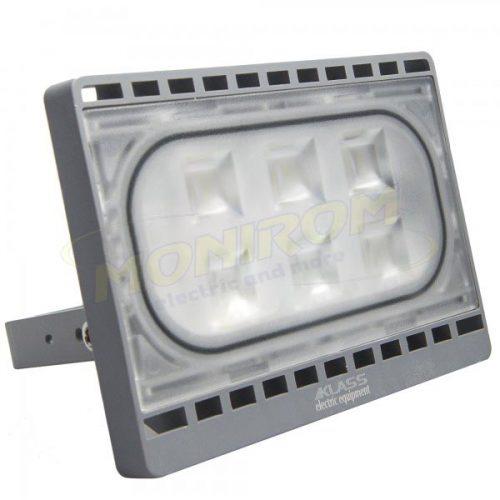 LED - proiectoare Klass – Proiector led NP  20w 6400k  *TV 0,25ron