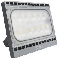 LED - proiectoare Klass – Proiector led NP  30w 6400k  *TV 0,25ron