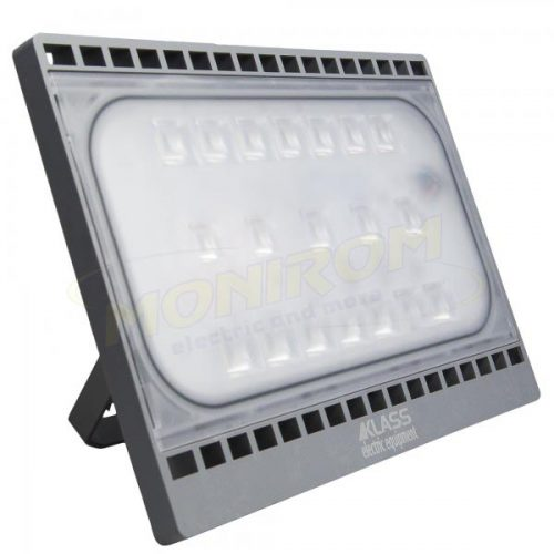 LED - proiectoare Klass – Proiector led NP  50w 6400k  *TV 0,25ron