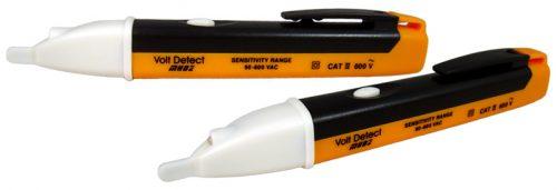 Scule & accesorii Creion de tensiune – MH 02 (tester de faza)
