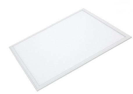 LED - comercial/office Klass – Panou led ingropat 60×60 – 80w/6400k  *TV 0,25ron