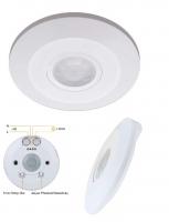Senzori Senzor de miscare LX-1050B / max 800w