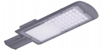 LED - iluminat stradal Corp stradal  LED  50w/6400k / 4010  *TV 0,25ron