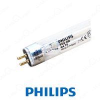 Lampi UV - germicidale PH Tub TUV TL Mini  4w/G5 UV-C (lampa UV germicidala pentru aer si apa)