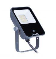 PHILIPS Ledinaire BVP154 Proiector LED 10w/840/1000LM PSU cu senzor si telecomanda