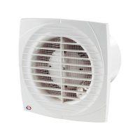 Ventilatoare-accesorii Vents 100D – Ventilator perete 100mm (14w / 95mc/h / 34dBA)
