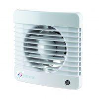 Ventilatoare-accesorii Vents 100 Silenta M – Ventilator 100mm (78mc/h)