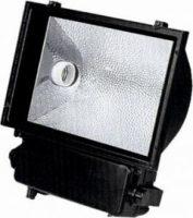 Proiector MHT Proiector iodura metalica 400w/E40 – gol
